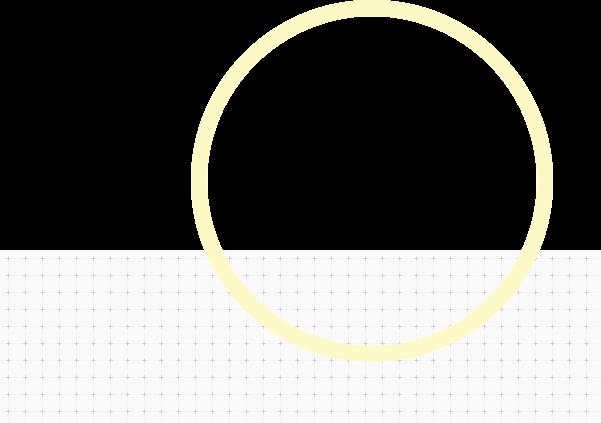 composicion circulo rect