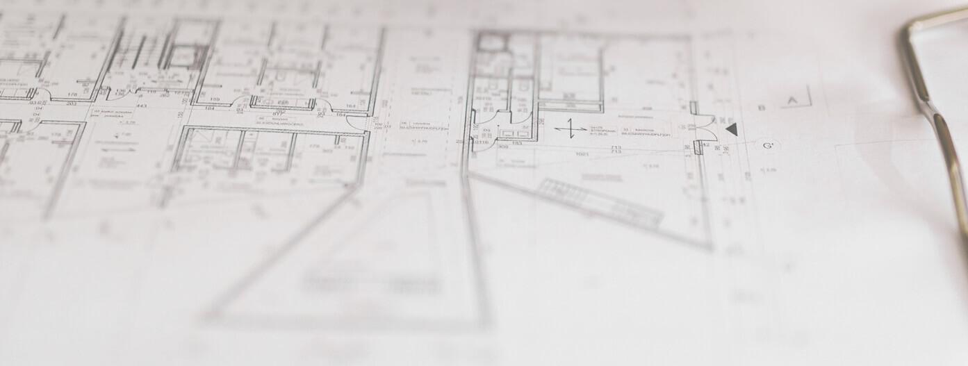 plano arquitecto